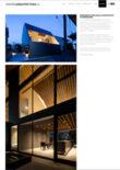 Diseño Arquitectura