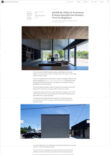 d+a Design And Architecture