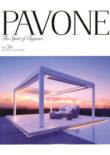 PAVONE Vol.56