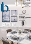 INTERIOR BEAUTE VOL 354