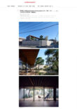 architecturephoto